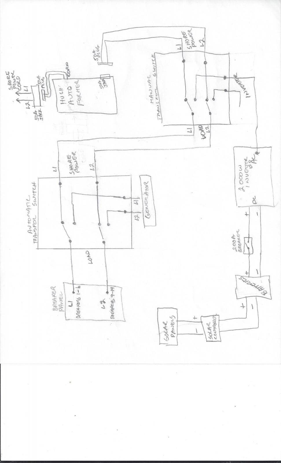 Awesome 2014 Keystone Montana Wiring Diagrams Keystone Hideout Wiring Wiring Cloud Rectuggs Outletorg