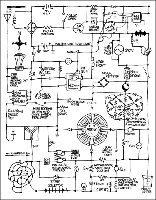 Wiring Diagram For Keystone Laredo Camper Wiring Free Wiring – Keystone Springdale Wiring Diagram