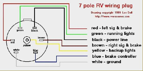 click image for larger version name: 7 pin wiring picture jpg views: 482