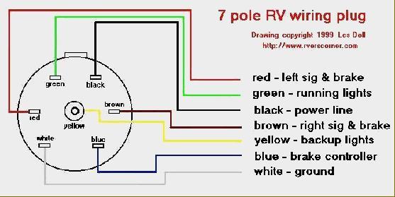 Junction block wiring - Keystone RV Forums   Springdale Rv Wiring Diagram      Keystone RV Forums