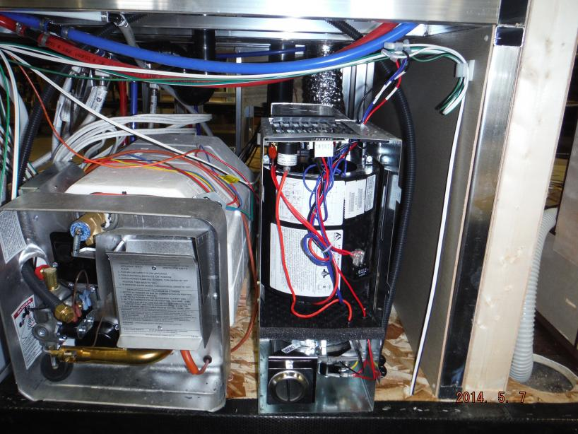 click image for larger version name: cougar wiring 1 jpg views: 1316 size