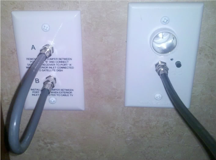 cable/sat wiring discovery  keystone rv forums