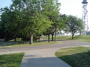 Click image for larger version  Name:KS The City Park Concordia 1.jpg Views:21 Size:347.7 KB ID:25699