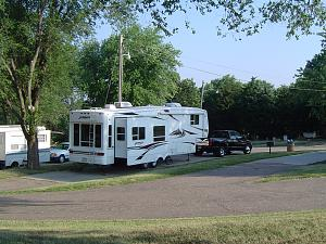 Click image for larger version  Name:KS The City Park Concordia 4.jpg Views:20 Size:336.3 KB ID:25701