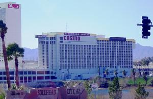 Click image for larger version  Name:Laughlin, NV from AZ side - 2008 - 9.JPG Views:12 Size:583.5 KB ID:25723