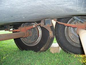 Click image for larger version  Name:Axle_Parts_-_24_July_2011_1_[1].jpg Views:27 Size:73.0 KB ID:25792