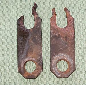 Click image for larger version  Name:Axle_Parts_-_24_July_2011_3_[1].jpg Views:21 Size:105.0 KB ID:25793
