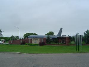 Click image for larger version  Name:ND - Grand Forks AFB - 1.jpg Views:14 Size:145.9 KB ID:25903