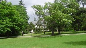 Click image for larger version  Name:1 Orono, ME (11).jpg Views:5 Size:601.3 KB ID:30780