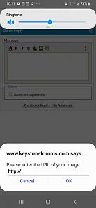 Click image for larger version  Name:Screenshot_20191003-221145_Samsung Internet.jpg Views:24 Size:67.1 KB ID:23919