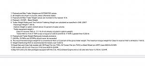 Click image for larger version  Name:IMG_3988.jpg Views:191 Size:108.8 KB ID:25101