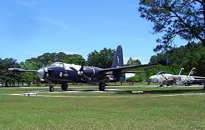 Click image for larger version  Name:1a NAS JAX - P2.JPG Views:20 Size:485.8 KB ID:32278