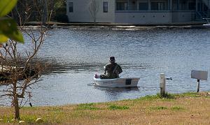 Click image for larger version  Name:8a Cedar River - JAX, FL.jpg Views:6 Size:624.1 KB ID:32616