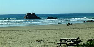 Click image for larger version  Name:Morro Bay26.jpg Views:1 Size:155.4 KB ID:25884