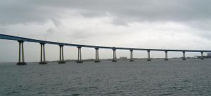 Click image for larger version  Name:San Diego26.jpg Views:7 Size:107.2 KB ID:29767