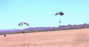 Click image for larger version  Name:Yuma Proving Grounds - 5.JPG Views:22 Size:295.0 KB ID:30485