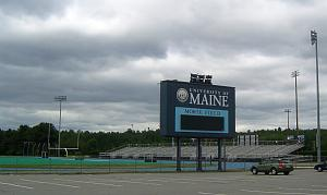 Click image for larger version  Name:1b Orono, ME (1).jpg Views:21 Size:402.0 KB ID:30782