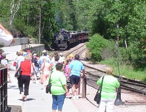 Click image for larger version  Name:2a 1880 Train.JPG Views:18 Size:488.9 KB ID:31209