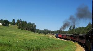 Click image for larger version  Name:2b 1880 Train.jpg Views:18 Size:154.2 KB ID:31210