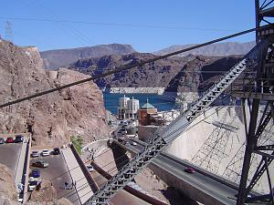 Click image for larger version  Name:Hoover Dam NV5.jpg Views:21 Size:308.7 KB ID:25763