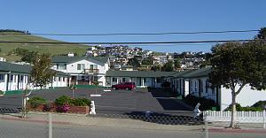 Click image for larger version  Name:Morro Bay2.jpg Views:20 Size:163.9 KB ID:25881