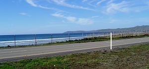 Click image for larger version  Name:Morro Bay23.JPG Views:20 Size:532.1 KB ID:25882