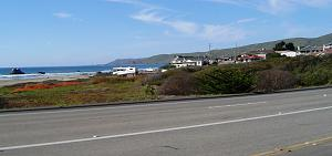 Click image for larger version  Name:Morro Bay24.JPG Views:18 Size:467.5 KB ID:25883