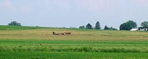 Click image for larger version  Name:PA Amish - 1.JPG Views:12 Size:302.9 KB ID:26118