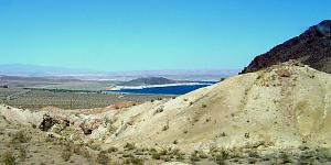 Click image for larger version  Name:2b Lake Mead NV4.JPG Views:18 Size:523.2 KB ID:32022
