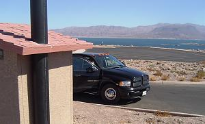 Click image for larger version  Name:2c Lake Mead NV22.jpg Views:20 Size:184.9 KB ID:32023