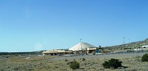 Click image for larger version  Name:1 Dancing Eagle RV Park - NM - 5.jpg Views:35 Size:109.6 KB ID:31248
