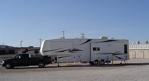 Click image for larger version  Name:1b Dancing Eagle RV Park - NM -.JPG Views:44 Size:387.6 KB ID:31250