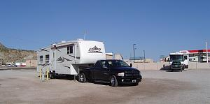 Click image for larger version  Name:1c Dancing Eagle RV Park - NM -.JPG Views:40 Size:111.4 KB ID:31251