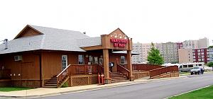 Click image for larger version  Name:11 Sam's Town RV Park Tunica - 5.JPG Views:30 Size:426.8 KB ID:31357