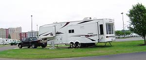 Click image for larger version  Name:11a Sam's Town RV Park Tunica - (8).jpg Views:29 Size:116.6 KB ID:31358