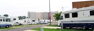 Click image for larger version  Name:11b Sam's Town RV Park Tunica - (5).jpg Views:33 Size:99.0 KB ID:31359