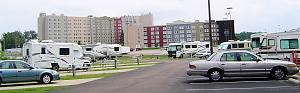 Click image for larger version  Name:11c Sam's Town RV Park Tunica - (4).jpg Views:32 Size:116.6 KB ID:31360