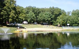 Click image for larger version  Name:7a Deer Haven CG = Lisbon, CT (22).jpg Views:30 Size:289.7 KB ID:31484