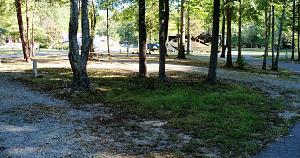 Click image for larger version  Name:15b KOA - Fredericksburg, VA (2).jpg Views:22 Size:313.5 KB ID:32012