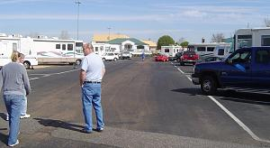 Click image for larger version  Name:1b Hollywood Casino RV Park Tunica, MS 6.JPG Views:12 Size:167.1 KB ID:33345