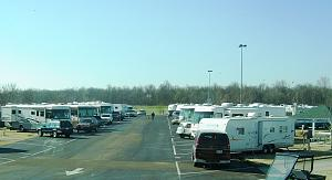 Click image for larger version  Name:1b1 Hollywood Casino RV Park Tunica, MS.JPG Views:12 Size:368.7 KB ID:33346