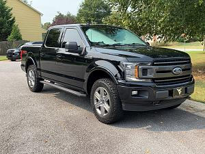 Click image for larger version  Name:Truck.jpg Views:33 Size:463.5 KB ID:35798