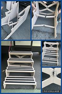 Click image for larger version  Name:Step Assembly Collage.jpg Views:118 Size:80.4 KB ID:22311