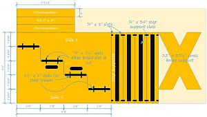 Click image for larger version  Name:Step Layout.jpg Views:85 Size:69.1 KB ID:22312