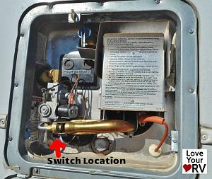 Click image for larger version  Name:Suburban-SW6DE-Hot-Water-Heater%20(2).jpg Views:314 Size:101.4 KB ID:24909