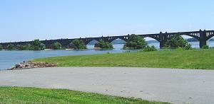 Click image for larger version  Name:Susquehanna River 6.jpg Views:26 Size:498.8 KB ID:31008