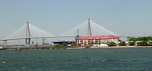 Click image for larger version  Name:Charleston April 2007 (17).jpg Views:22 Size:123.4 KB ID:31170