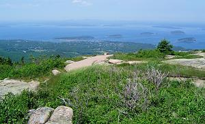 Click image for larger version  Name:Acadia National Park (35).jpg Views:13 Size:294.5 KB ID:31339