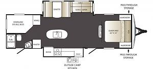 Click image for larger version  Name:299TBH Floor Plan.jpg Views:92 Size:76.4 KB ID:9220