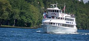 Click image for larger version  Name:1000 Islands - Aug 2010 -  (3).JPG Views:11 Size:283.1 KB ID:30064